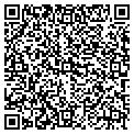 QR code with Williams Hatfield & Stoner contacts
