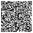 QR code with Corridorer contacts