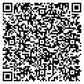 QR code with Your Story Hour Ministry contacts