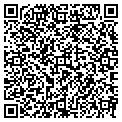 QR code with Benedetti Enterprises Corp contacts