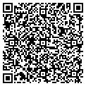 QR code with Turf Tenders Lawn Service contacts
