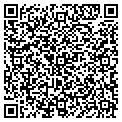 QR code with Horwitz Weissmann & Mehrel contacts