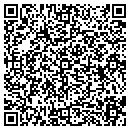 QR code with Pensacola Refrigeration Supply contacts