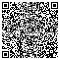 QR code with Temperature Controller contacts