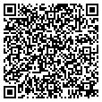 QR code with Amaro Tree Service contacts
