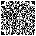 QR code with Cut Rate Trimmings Fabrics contacts