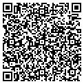 QR code with Luzier Cosmetics contacts