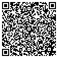 QR code with Papa's Restaurant contacts