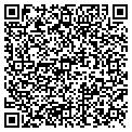 QR code with Frisky Nineteen contacts