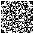 QR code with Don's Painting contacts