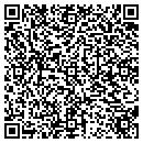QR code with International Golf Maintenance contacts