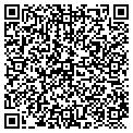 QR code with Ram Car Care Center contacts
