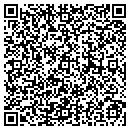 QR code with W E Johnson Equipment Company contacts