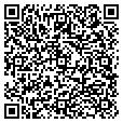 QR code with Coastal Credit contacts
