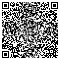 QR code with Source Of Supply Packaging contacts