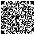 QR code with Phil's Tile Inc contacts