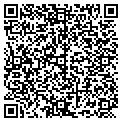 QR code with Mkne Enterprise Inc contacts
