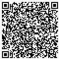 QR code with Starkey Road Baptist Church contacts