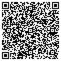 QR code with Dixon Mortgage Co contacts