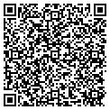 QR code with Randy Davis Painting Inc contacts