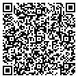 QR code with Foster Co contacts