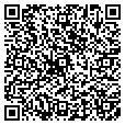 QR code with Jj Corp contacts