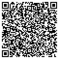 QR code with Lovely Stars Child Care Center contacts