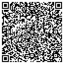 QR code with Coastal Properties-Nw Flrd contacts