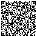 QR code with Organizational Maintenance Shp contacts