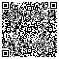 QR code with BP Products North America Inc contacts