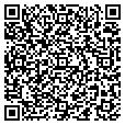QR code with Cig contacts
