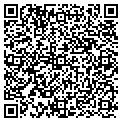 QR code with James Place Condo Inc contacts