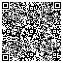 QR code with Anchorage Fire Fighters Union contacts