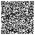 QR code with Quinn Marshall Flying Service contacts