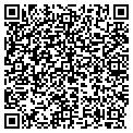 QR code with Concept Miami Inc contacts