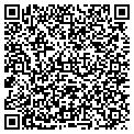 QR code with Portside Mobile Home contacts