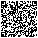 QR code with Step Ahead Academy contacts