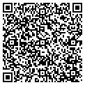 QR code with Checks On Demand Inc contacts