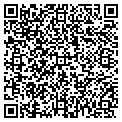 QR code with Alves Hang & Shine contacts