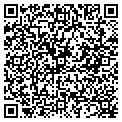 QR code with Stepps Glass of Florida Inc contacts