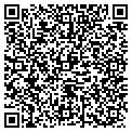 QR code with Community Food Store contacts