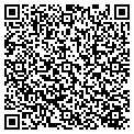 QR code with Schafer Holistic Center contacts
