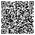 QR code with Mance Trucking contacts