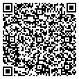 QR code with Regis Salon contacts