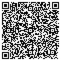 QR code with Prestige Fine Art Inc contacts