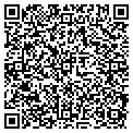 QR code with Palm Beach County Bank contacts