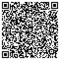 QR code with Fat Cat Boat Trailer Parts contacts