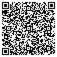 QR code with R K Vishen MD contacts