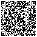 QR code with New Hope Power Partnership contacts
