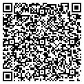 QR code with Artistic Solid Surface Designs contacts